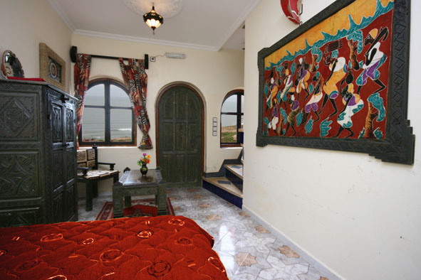 2_-_Guesthouse_2-2